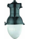 Utility Tear Drop LED