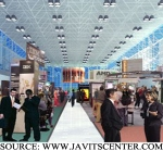 Javits renovation