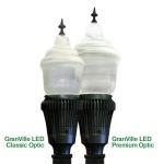 Granville LED