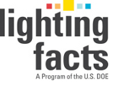 USDOE Lighting Facts