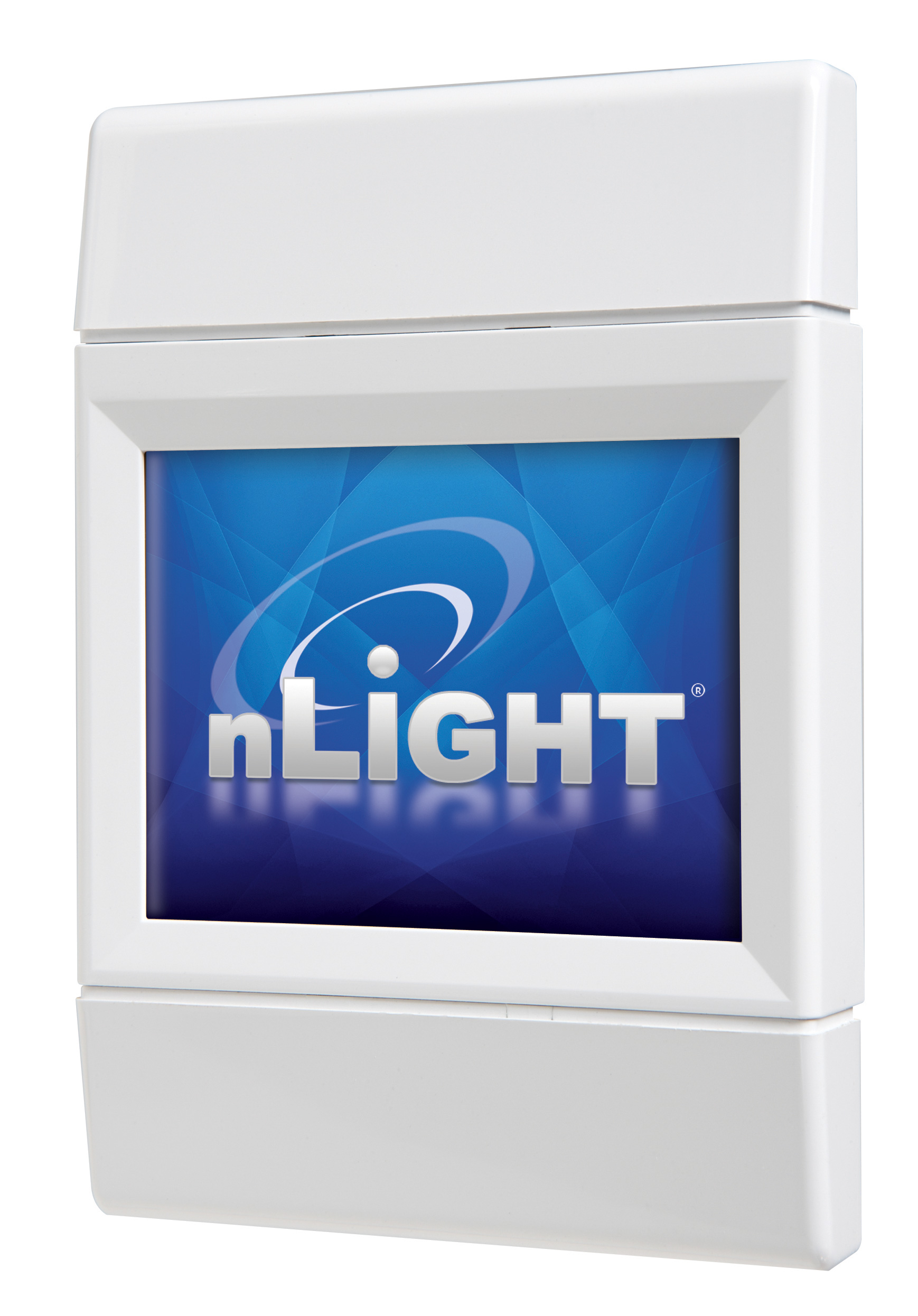 nLight | Acuity Brands News