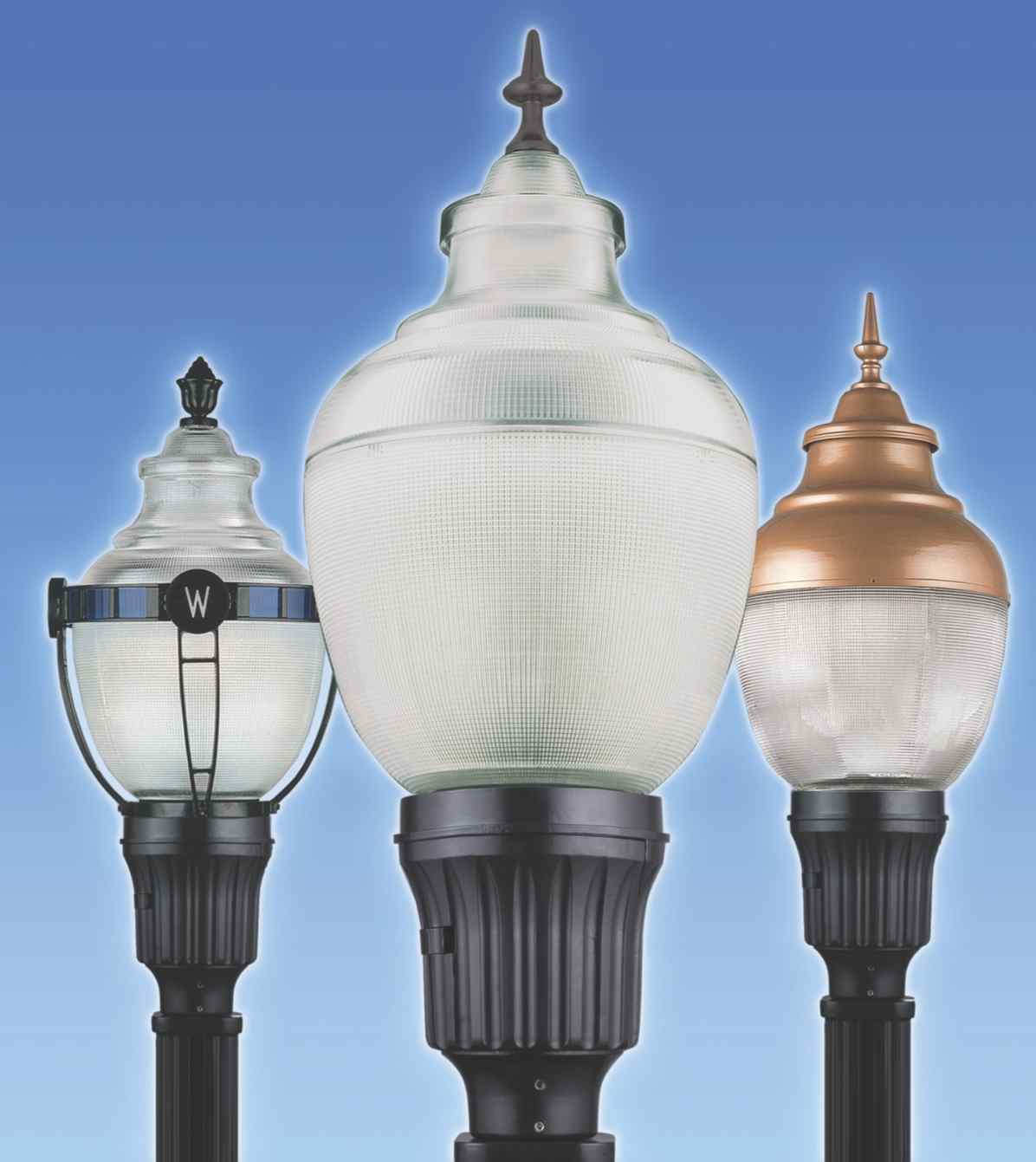 awde lowres outdoor lighting acuity brands news page 2  at alyssarenee.co