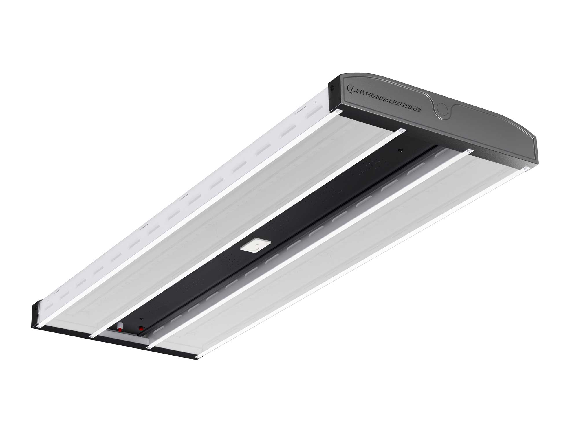 bay light in india highbay high led lighting manufacturer highbaylight