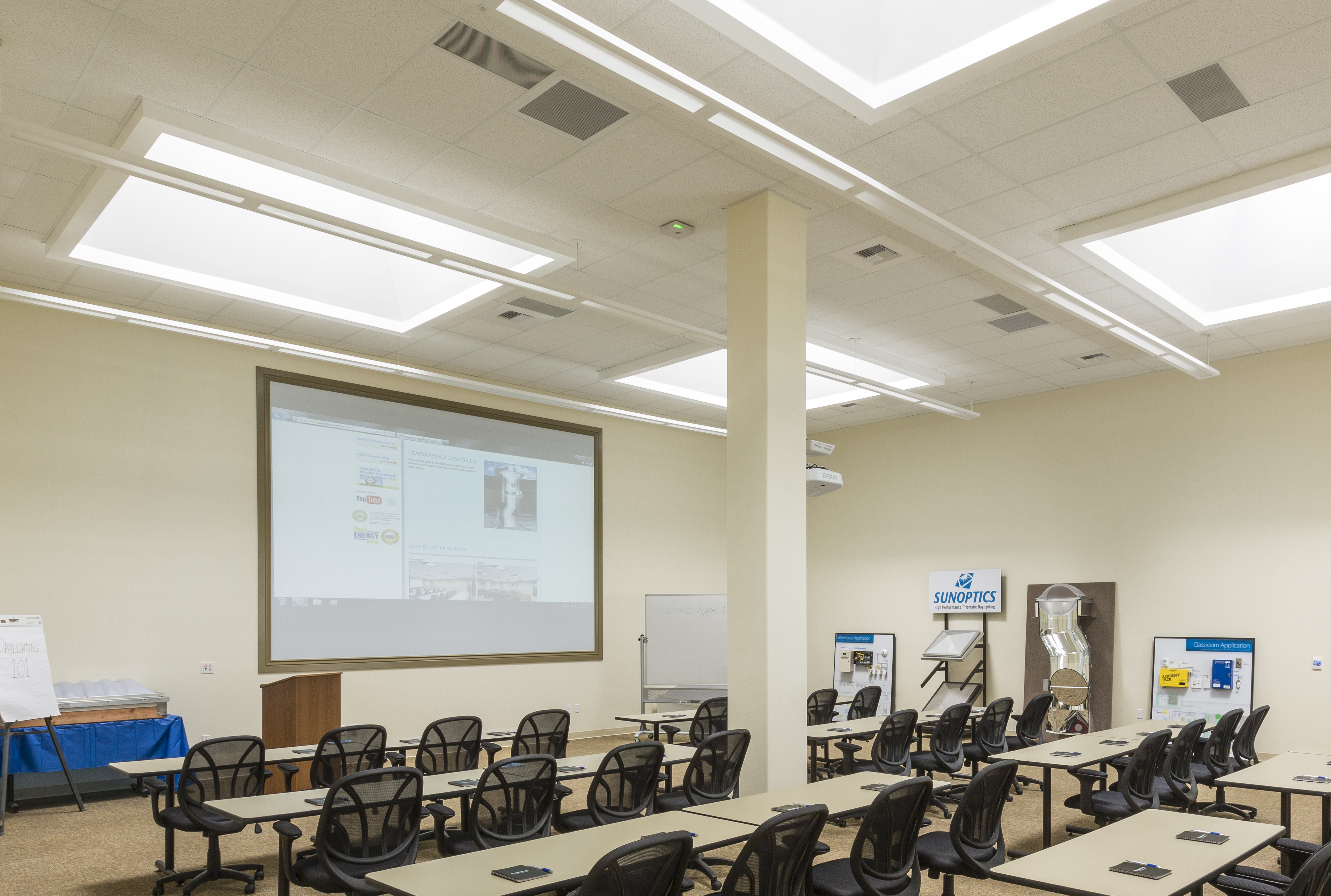 ... integrated daylighting. Acuity Brands ... & Daylighting   Acuity Brands News azcodes.com