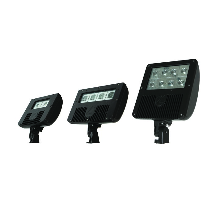 Outdoor lighting acuity brands news lithonia lighting d series flood family aloadofball Choice Image