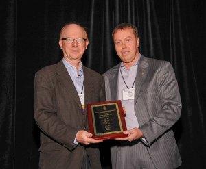 Acuity-Brands-Expert-Recieves-Prestigious-IES-Award