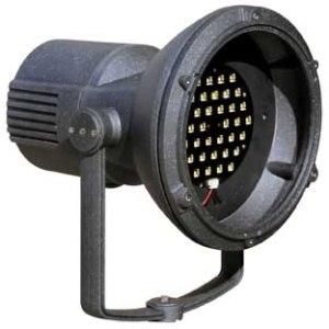 LR-Hydrel-TPS2-LED