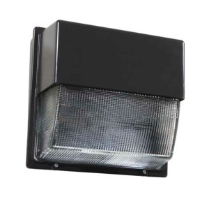 LR-Wallpack-LED-Holophane