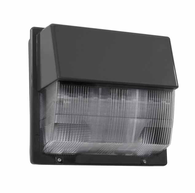 Outdoor Light Wall Mount Outdoor lighting acuity brands news lr twp led wallpack acuity brands now offers its popular lithonia lighting twh and twp outdoor wall mounted workwithnaturefo
