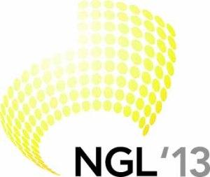 ngl_logo_final