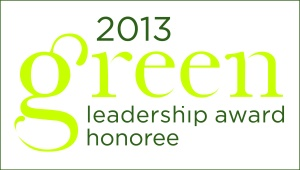 Sunoptics_Green_Leadership_Honoree